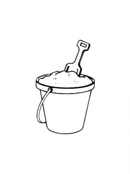 Bucket-coloring-pages-27