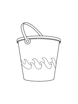 Bucket-coloring-pages-28