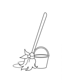 Bucket-coloring-pages-29