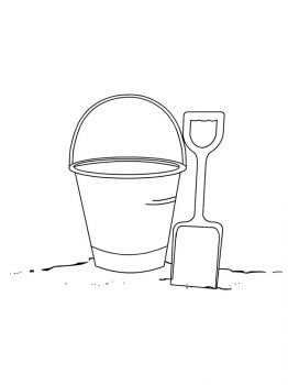 Bucket-coloring-pages-3