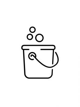 Bucket-coloring-pages-30