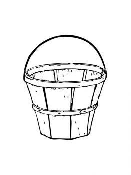 Bucket-coloring-pages-31