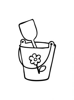 Bucket-coloring-pages-32