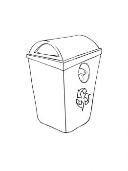 Bucket-coloring-pages-33