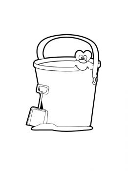 Bucket-coloring-pages-34