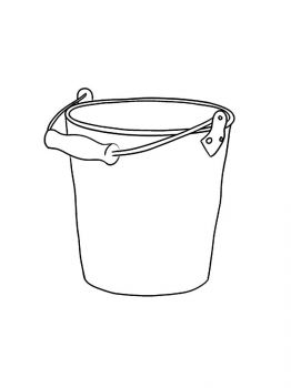 Bucket-coloring-pages-35