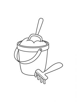 Bucket-coloring-pages-36