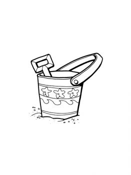 Bucket-coloring-pages-37
