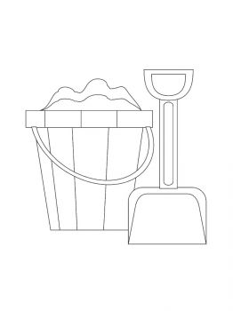 Bucket-coloring-pages-38