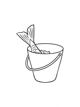 Bucket-coloring-pages-39