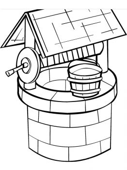 Bucket-coloring-pages-4