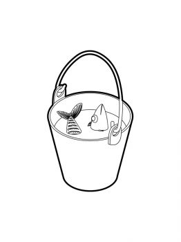 Bucket-coloring-pages-40