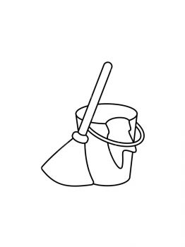 Bucket-coloring-pages-5