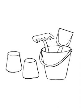 Bucket-coloring-pages-6