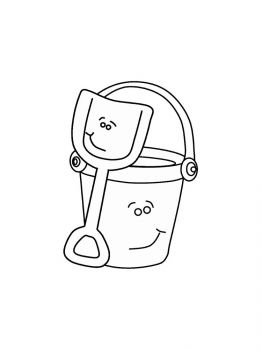 Bucket-coloring-pages-7
