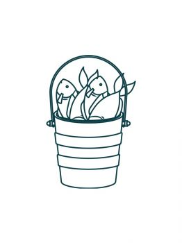 Bucket-coloring-pages-8