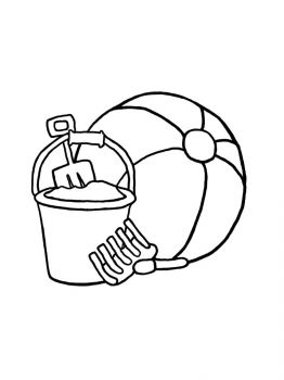 Bucket-coloring-pages-9