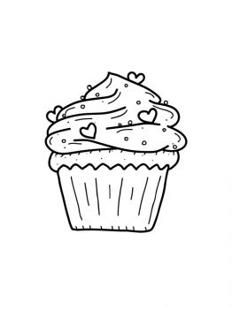 Cake-coloring-pages-1