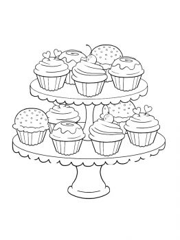 Cake-coloring-pages-10