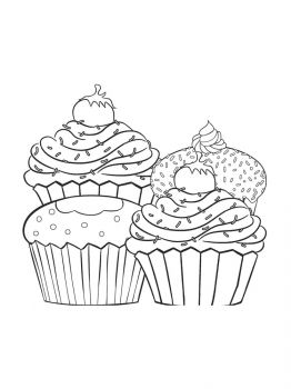 Cake-coloring-pages-11