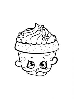 Cake-coloring-pages-12