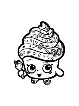 Cake-coloring-pages-13