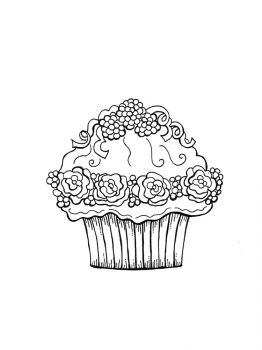 Cake-coloring-pages-14