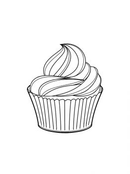 Cake-coloring-pages-15