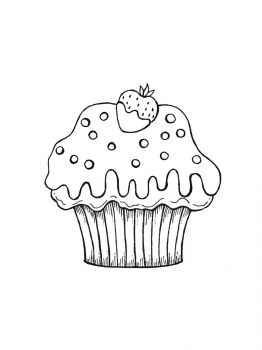 Cake-coloring-pages-16