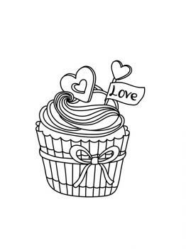 Cake-coloring-pages-17