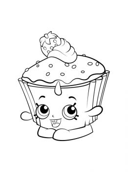 Cake-coloring-pages-18