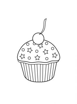 Cake-coloring-pages-19