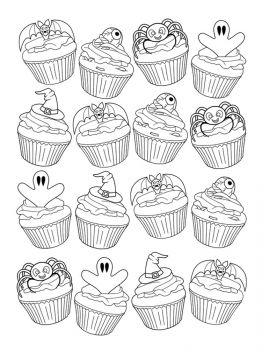 Cake-coloring-pages-2