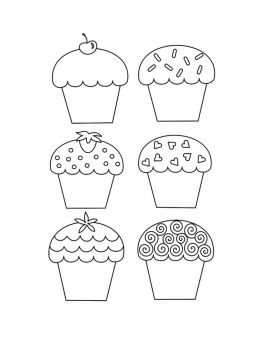 Cake-coloring-pages-20