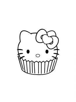 Cake-coloring-pages-21