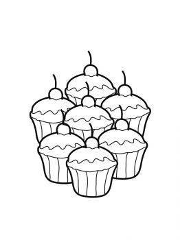 Cake-coloring-pages-23