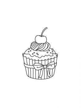 Cake-coloring-pages-24