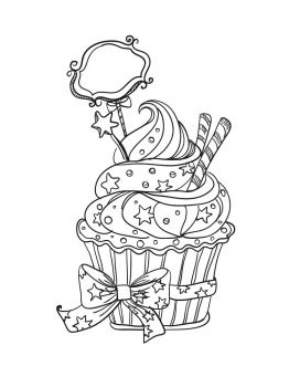 Cake-coloring-pages-25