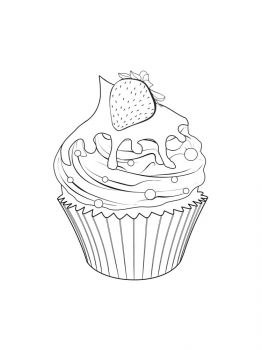 Cake-coloring-pages-26
