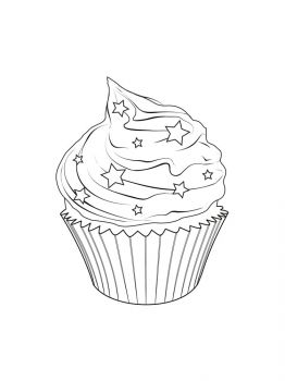 Cake-coloring-pages-27
