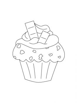 Cake-coloring-pages-28