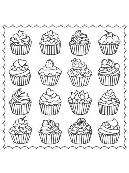 Cake-coloring-pages-29