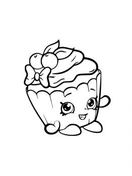 Cake-coloring-pages-3