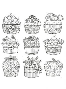 Cake-coloring-pages-30