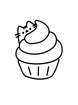 Cake-coloring-pages-31