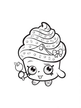Cake-coloring-pages-32