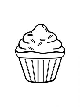 Cake-coloring-pages-4