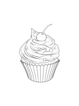 Cake-coloring-pages-5
