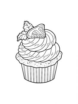 Cake-coloring-pages-6