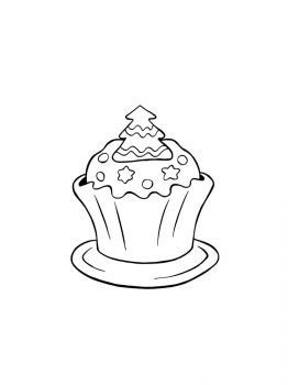 Cake-coloring-pages-7